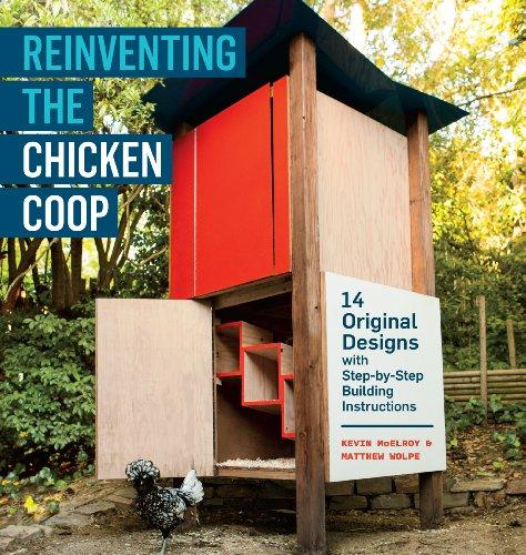 reinventing-the-chicken-coop