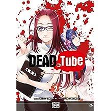 Dead tube T02
