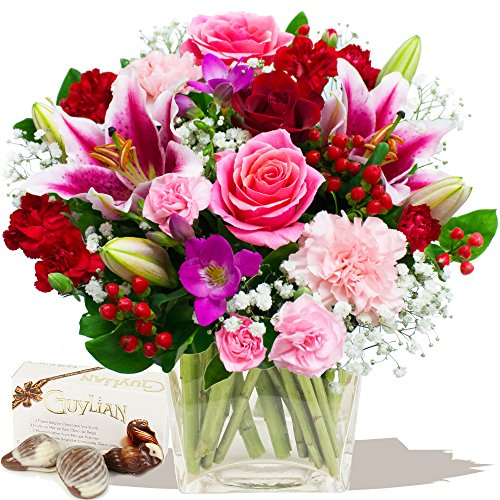 symphony-bouquet-chocolates-exclusive-bouquets-flowers-for-thank-you-get-well-birthday-by-eden4flowe