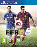 FIFA 15 | EA Sports
