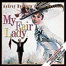 My Fair Lady [Import USA]