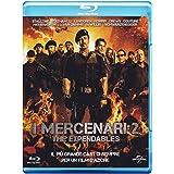 I mercenari 2 - The expendables