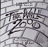 Wall 2000 - Tribute to Pink Floyd by Various Artists (2000-02-01)