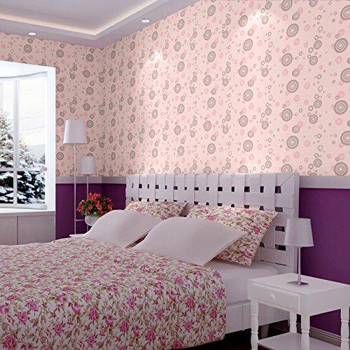 vanme-salon-chambre-a-coucher-moderne-minimaliste-papier-peint-auto-adhesif-plat-mur-de-fond-decran-