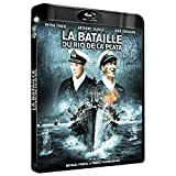 La Bataille Du Rio De La Plata (The Battle Of The River Plate) [Blu-ray]