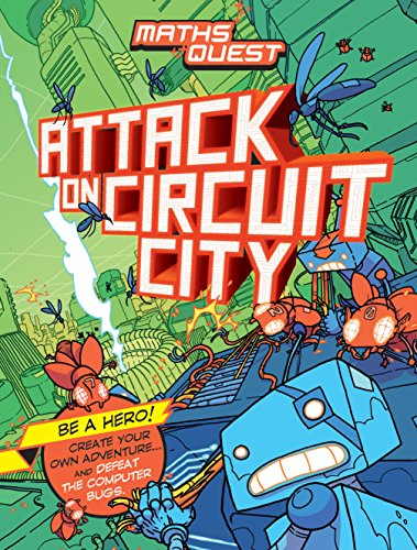 an essay on circuit city Circuit city was a victim of the ever rapidly changing market, as its executives undertook a series of missteps and missed opportunities over the course of its six decade plus life the company was one of the largest consumer-electronics retailers and was also one of the pioneers in the industry.