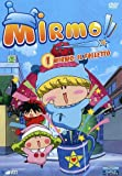 Mirmo #01 - Mirmo Il Folletto [Italia] [DVD]