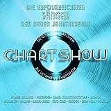 Die ultimative Chartshow – Die erfolgreichsten Sänger des neuen Jahrtausends