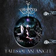 Tales of an Angel
