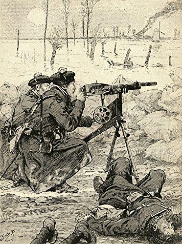 ken-welsh-design-pics-french-machine-gun-team-at-the-battle-of-the-yser-belgium-1915-during-world-wa