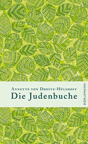 Die Judenbuche (Deutsche Klassiker)