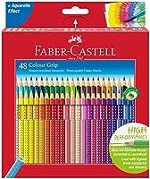 Faber Castell Farbstifte