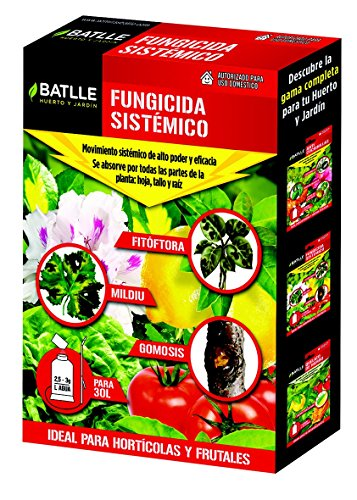 seeds-batlle-730050unid-systemic-fungicide-90-grams