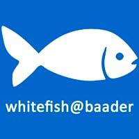 whitefish@baader