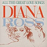 All the Great Love Songs -