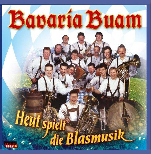 heut-spielt-die-blasmusik