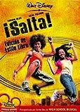 Salta ¡ (Jump In) [Import espagnol]