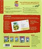 Image de Méthode d'apprentissage de la lecture : Cycle 2 niveaux 1 et 2 (GS-CP)