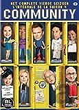 Community Saison 4 (Import Langue Français)