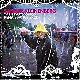 Songtexte von Sander Kleinenberg - This Is Everybody Too