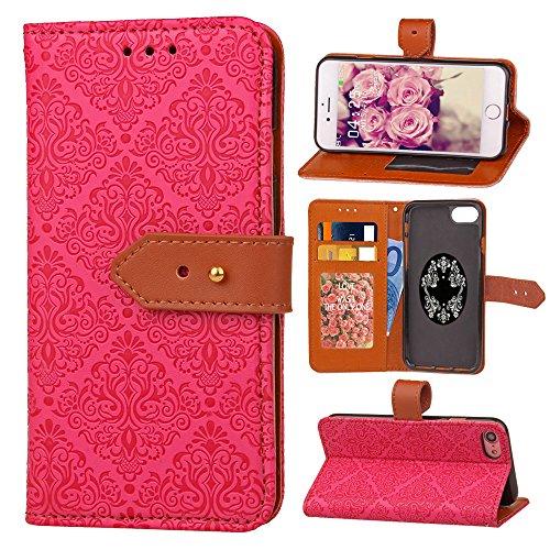 iphone-7-flip-case-iphone-7-funda-con-tapa-asnlove-funda-y-carcasa-de-pu-piel-cuero-con-tpu-silicona
