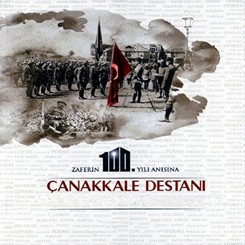 canakkale-destan-zaferin-100-yl-ansna