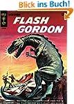 Flash Gordon (1965) Gold Key Comics (...