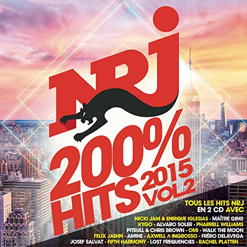 nrj-200-hits-2015-vol2