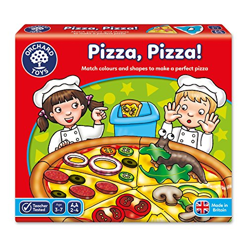 orchard-toys-pizza-pizza
