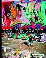 Brighton Graffiti hier kaufen