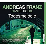 Todesmelodie, 6 CDs