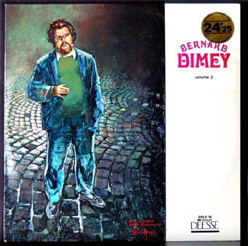 1-disque-vinyle-lp-33-tours-deesse-ddlx-16-bernard-dimey-volume-2-lhippopotame-trois-femmes-tauras-m