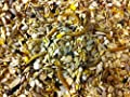 12.5 KG Superior Wild Bird Seed with Mealworms by Aristocrat Pet Supplies