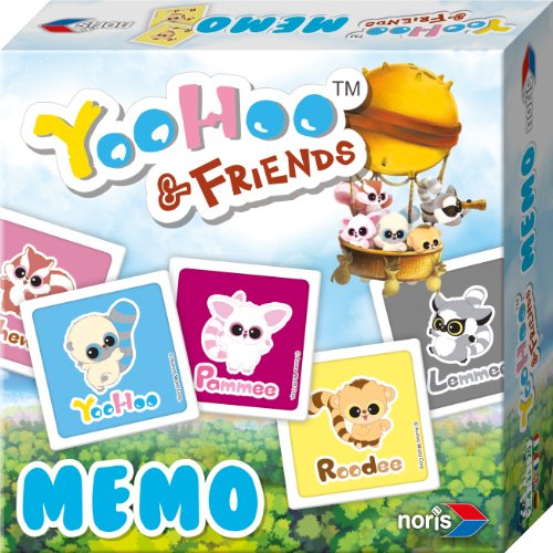 yoohoofriends-memo-childrens-game-multi-color
