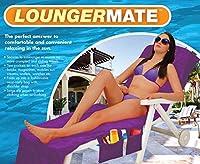 La risposta perfetta al comodo e pratico rilassarsi al sole altri colori disponibili