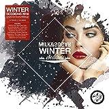 Milk & Sugar Winter Sessions 2018