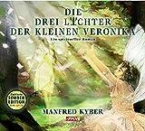 ISBN 3895396559