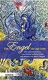 Ein Engel dir zur Seite: Mit Bildern von Marc Chagall