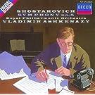 Shostakovich: Symphony No.5/5 Fragments, Op.42