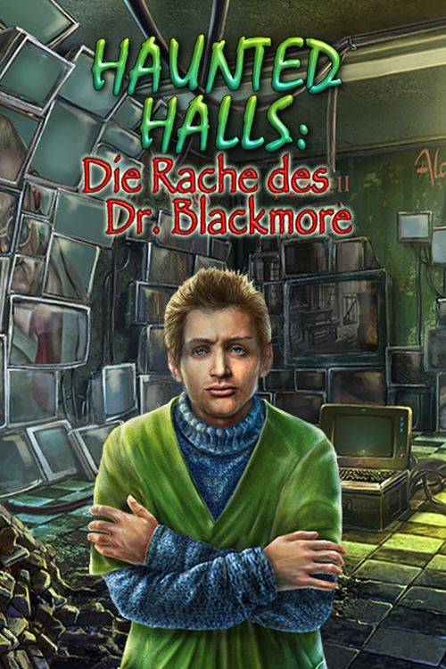 haunted-halls-die-rache-des-dr-blackmore-pc-download