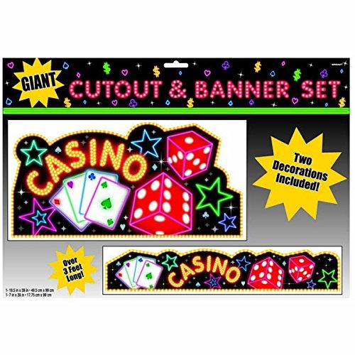 amscan-international-cutout-and-banner-set-casino