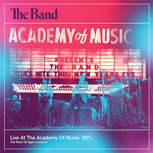 live-at-the-academy-of-music-1971-2-cd