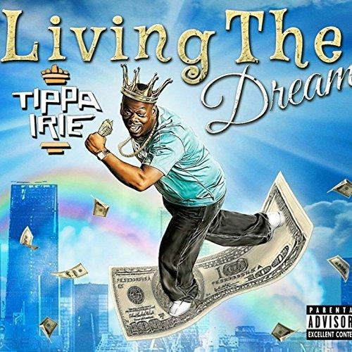 Living The Dream