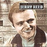 De Jerry Reed - Best Reviews Guide