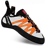 Tenaya Ra Pies de Gato Climbing Shoes Zapato de Escalada ...