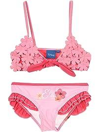 09ccf2f6a07e Mare e piscina: Abbigliamento: Costumi a due pezzi, Costumi interi ...