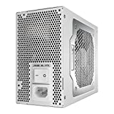 Seasonic SS-1050XP3 Alimentatore per PC da 1050w, Bianco