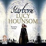 Starborn: Worldmaker Trilogy, Book 1