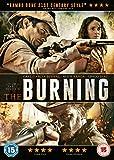 The Burning [DVD]