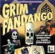 Grim Fandango [Software Pyramide]